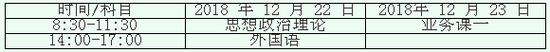 黑龙江省中医药科学院2019硕士研究生招生简章