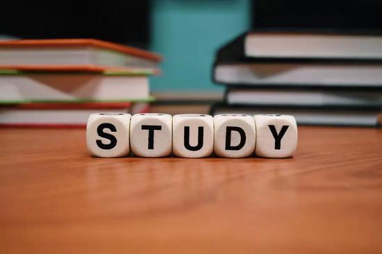 天津学业水平考试报名及现场确认时间公布