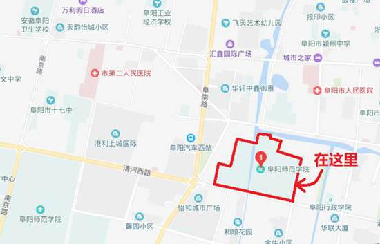 安徽2019艺术专业省统考模块四准考证开始打印及注意事项