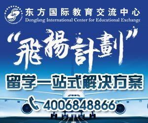 //d1.sina.com.cn/201809/28/1526677_0928.jpg