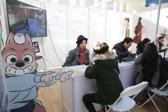 中国传媒大学2019年艺考初试提前至元旦举行 复试安排到春节后