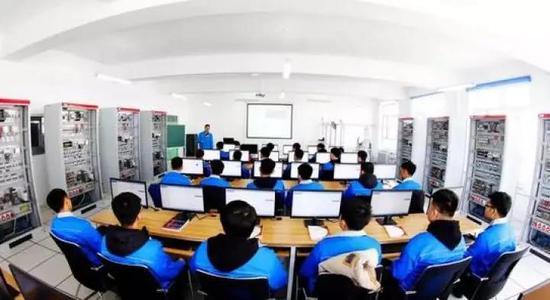 浙江中职本科一体化培养试点申报启动 招生名额增长到1500名