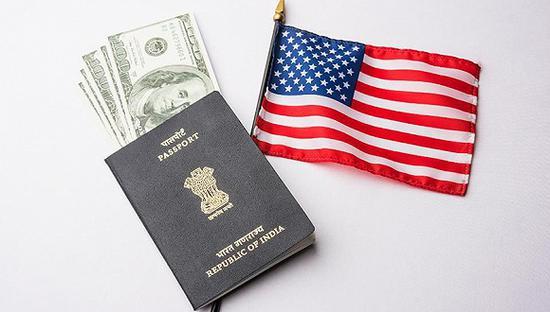 美H-1B签证申请现状如何 最大阻力是什么