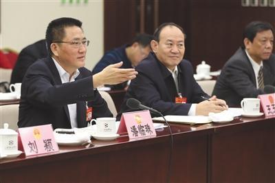 北京大学医学部将整体搬至密云  同时配备医院和学校