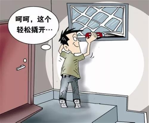 留学生海外居住安全隐患防范措施
