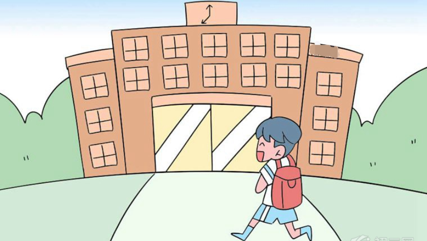建平县实验中学怎么样 建平县实验中学在朝阳市排名第二