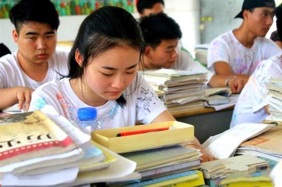 """2019考研复试:本科阶段的4个""""证书""""能加分 你get到了吗?"""