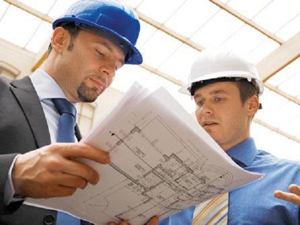 工业工程专业就业方向及就业前景分析