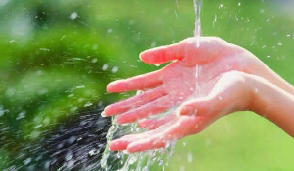 水土保持与荒漠化防治专业