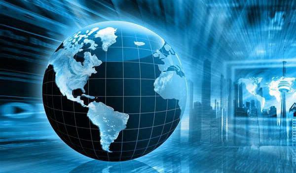 電子信息工程技術專業