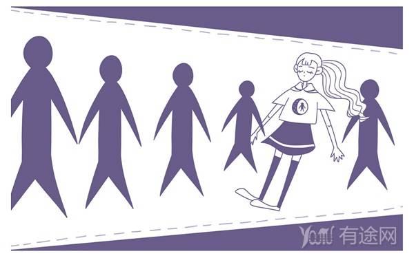 高考志愿填报十大误区 高考退档类型及预防对策介绍