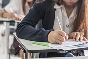 广西桂林教员资格证培训