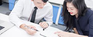 内蒙古鄂尔多斯教师资格证培训