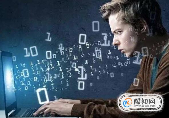 初学者该怎么学习编程?先从哪里开始?