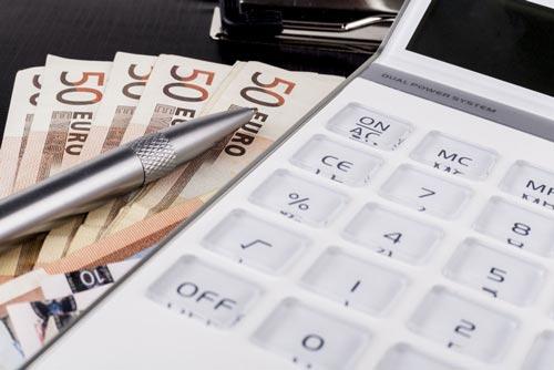 应收会计岗位职责及任职要求是什么?