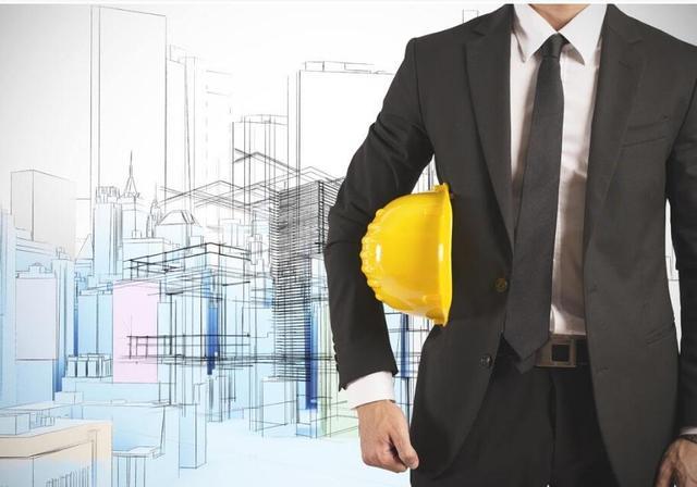 建造师挂靠时代或将终结,一建挂靠还有前景吗?