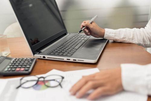 零基础学习计算机技术如何规划?