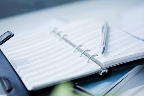 企业的外账会计怎么做账?外账会计工作流程是怎样的?