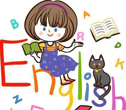 出国旅游常用的英语怎么学习?
