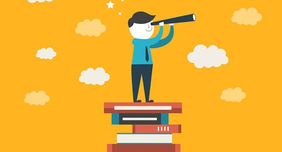2019年初三下班学期语文教学计划