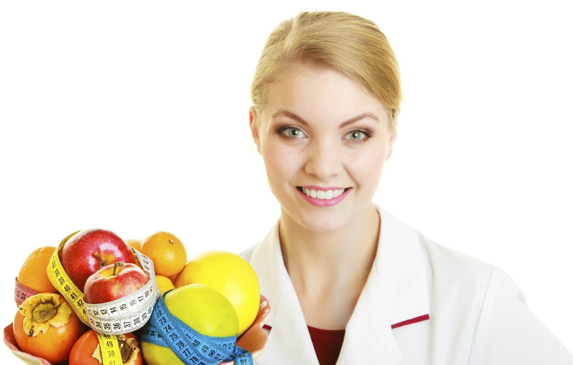 营养师工资一般多少?都在哪里工作?