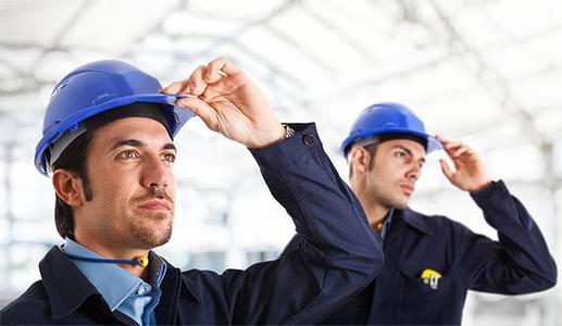 造价工程师考试土建和安装哪个容易考?新手适合考什么?