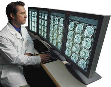 做执业药师历年考试真题对备考有用吗?