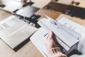 2019年税务师考试时间和考试科目