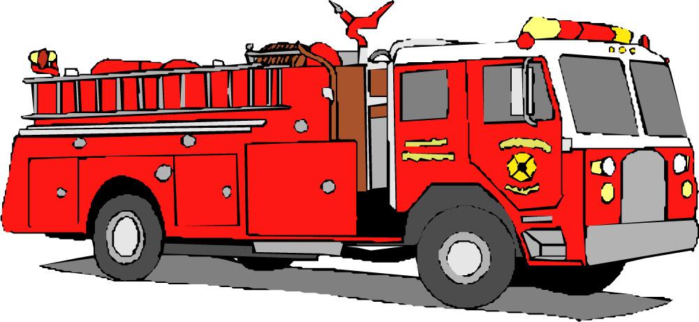 2018年一级消防工程师《案例分析》真题及答案(各科目汇总)