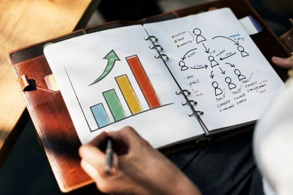 会计中的借贷怎么理解?借贷记账法的例题讲解