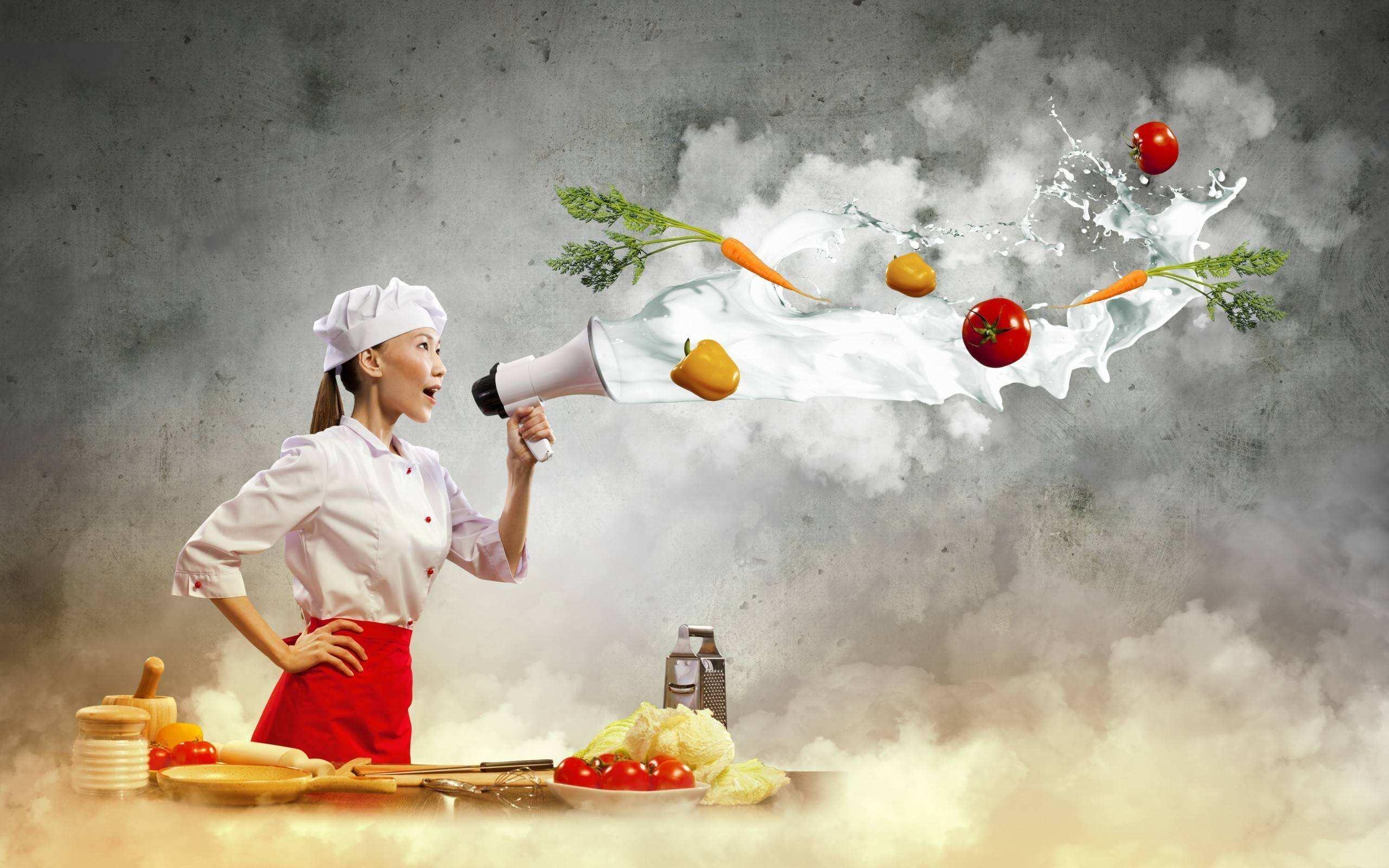 上海普陀注册营养师培训