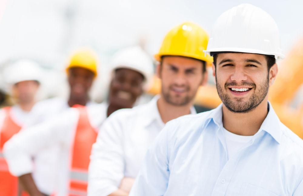 二级建造师机电工程有什么用?