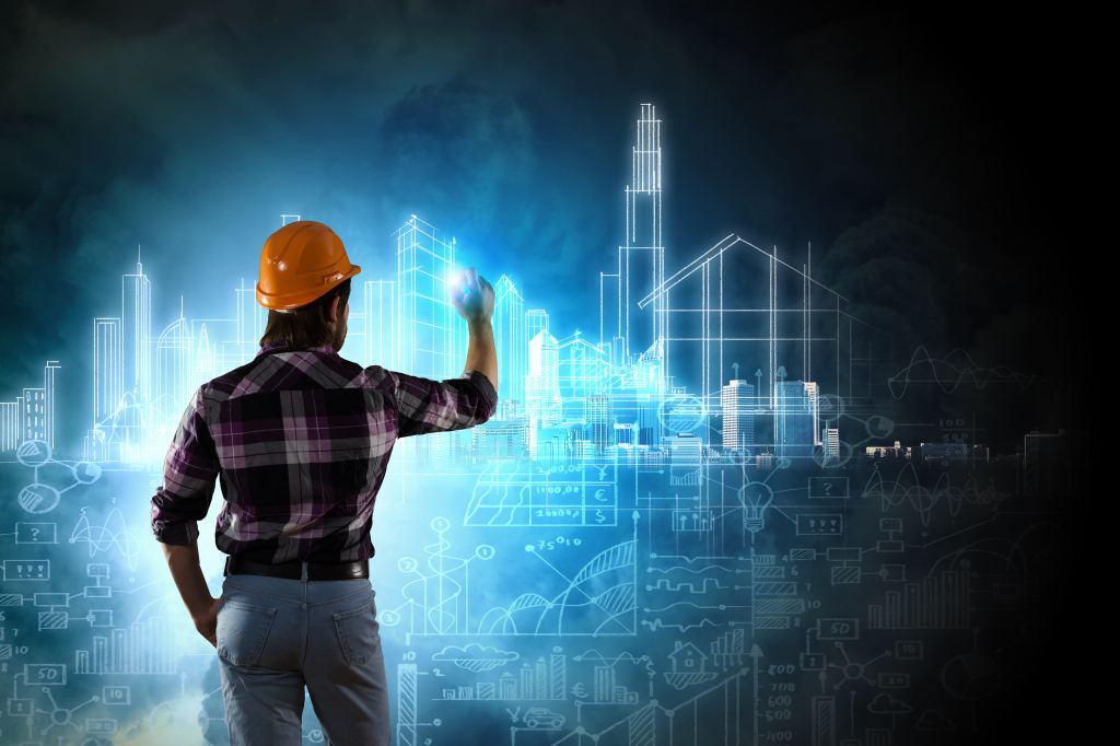 二级建造师《市政工程》教材最新变化抢先看!
