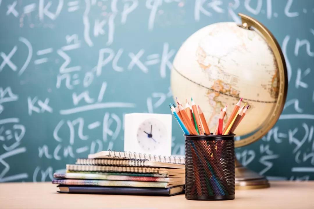 中级会计师考试科目有哪些?该如何备考?