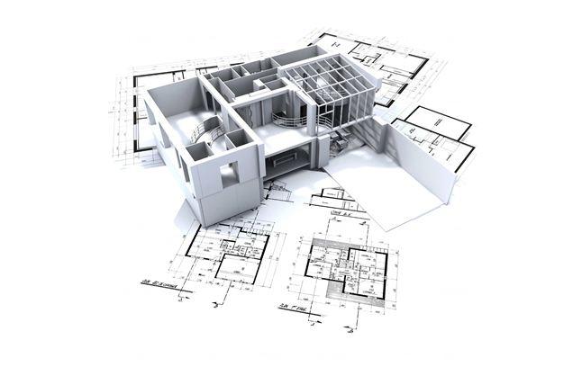 工程造价人员该如何做职业规划?