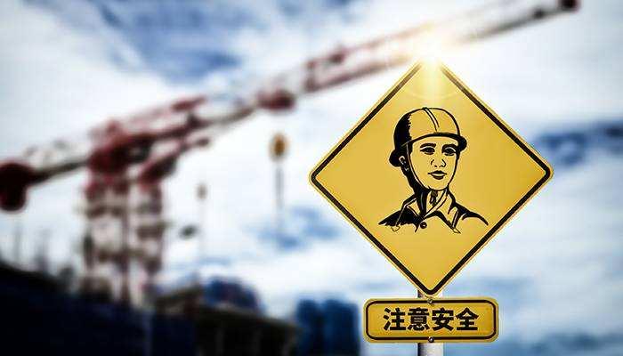 一级建造师专业的通过率是多少?一建造师市政工程如何攻破?