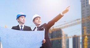 都是二级建造师 为何薪资水平差别这么大?影响收入的因素有哪些