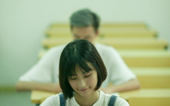 上海七宝韦博雅思英语培训