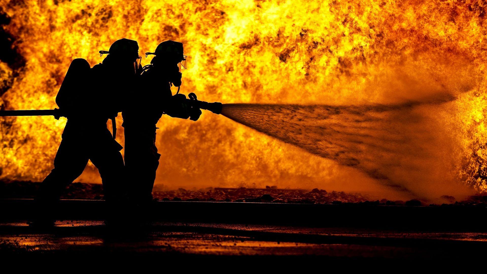 消防工程师挂靠骗局 谨记这些坑不能入!