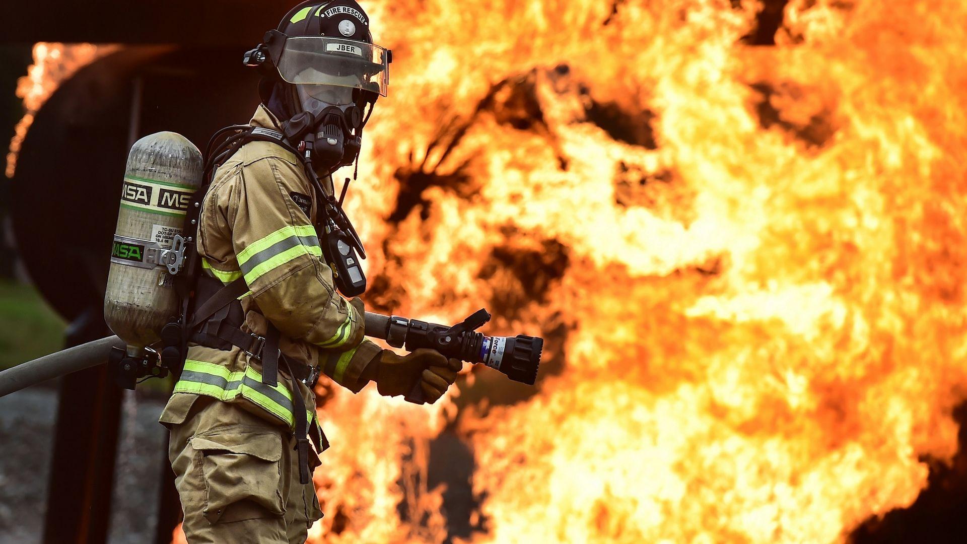 消防考试教材不断变化到底学什么最有用?2019最新消防教材变化预测