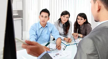 ACI注册国际心理咨询师是什么?含金量怎么样?哪些职业需要心理咨询师