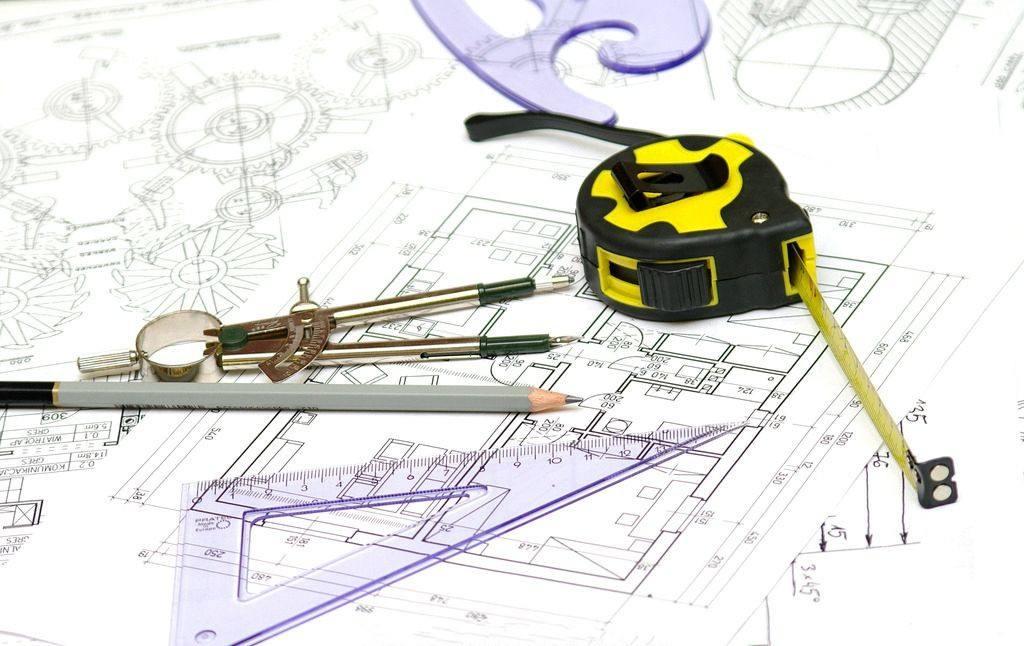 十年经验资深造价工程师大概年薪多少?