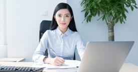 上海徐家汇SAT韦博英语培训
