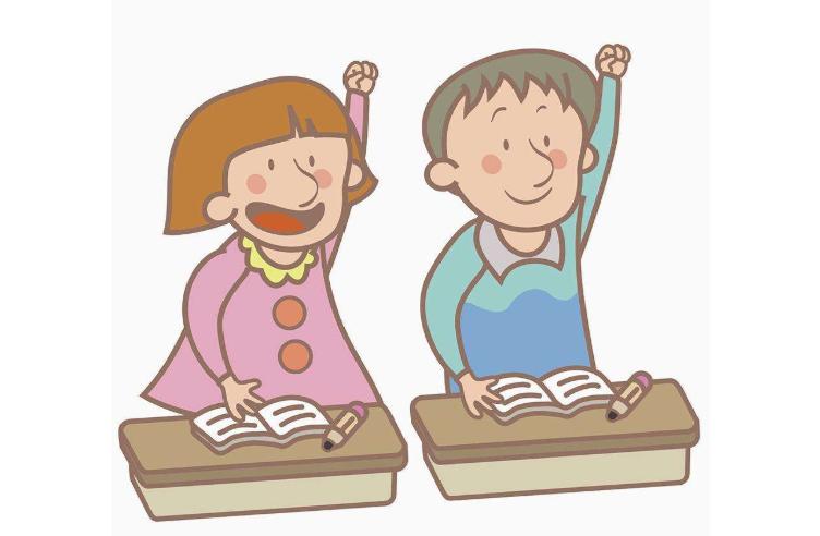 成人高考录取后能选择在周末上课吗?