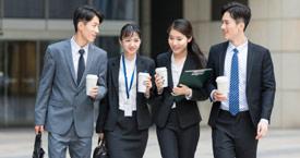 泉州富临新天地SAT韦博英语培训