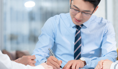 廣州韋博英語口語學習配圖