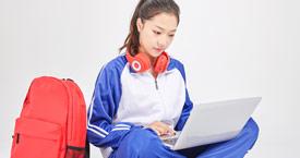 廣州韋博英語口語培訓配圖