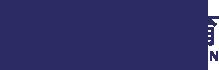 大立教育湖北鄂州培训学校logo
