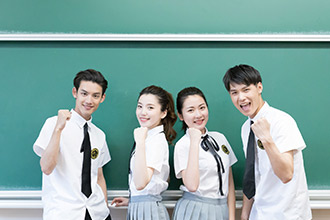 2019秋季小学开学典礼演讲稿 校长教师学生代表3篇