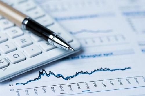 会计工资为什么越来越高?要怎么从财务会计转型到管理会计
